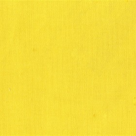 Pebbletex Sunshine Covington Fabric