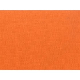 Pebbletex Tangerine Covington Fabric