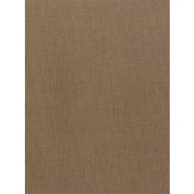 Pebbletex Taupe Covington Fabric