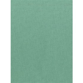 Pebbletex Turquoise Covington Fabric