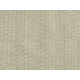 Piazza Backed Vintage Linen Covington Fabric