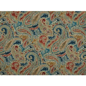 Pisces 100 Multi Covington Fabric
