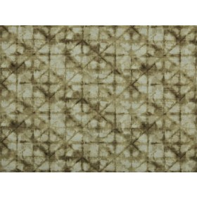 Quartz 196 Linen Covington Fabric