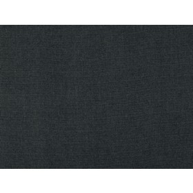 Rye Charcoal Covington Fabric