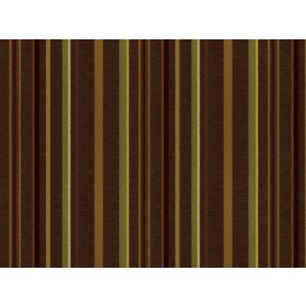 Sinclair Brown Blaze Covington Fabric