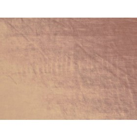 Velluto 7 Blush Covington Fabric
