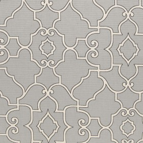 Windsor Sterling Covington Fabric