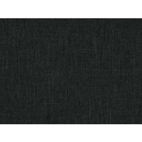York Charcoal Covington Fabric