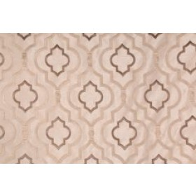 Agnes Bone Swavelle Mill Creek Fabric (V50-AGN-BON)