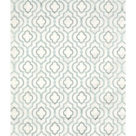 Agnes Tiffany Swavelle Mill Creek Fabric