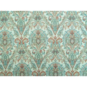 Codroy Cameo Swavelle Mill Creek Fabric