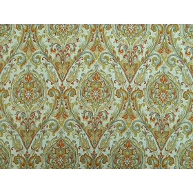 Codroy Candlelight Swavelle Mill Creek Fabric