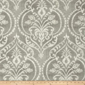 Dalusio/Pt Pebble Swavelle Mill Creek Fabric