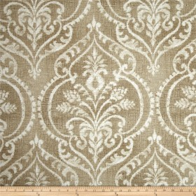 Dalusio/Pt Sand Swavelle Mill Creek Fabric