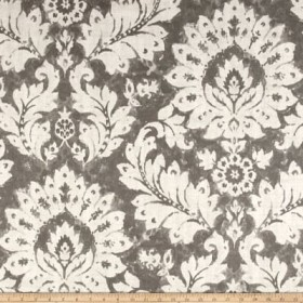 Darvel Ash Swavelle Mill Creek Fabric