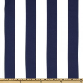 Finnigan Indigo Swavelle Mill Creek Fabric