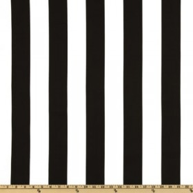 Finnigan Tuxedo Swavelle Mill Creek Fabric