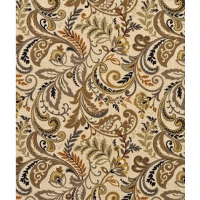 Findlay Saddle Swavelle Mill Creek Fabric