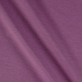 Fresco Lilac Swavelle Mill Creek Fabric