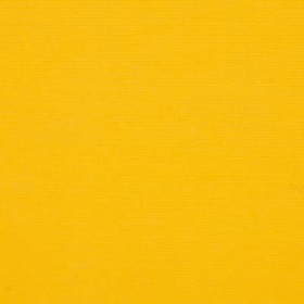 Fresco Yellow Swavelle Mill Creek Fabric (V50-FRE-YEL)