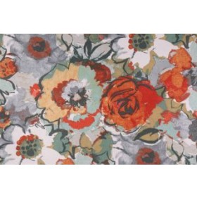 Gowans Orange Grove Swavelle Mill Creek Fabric