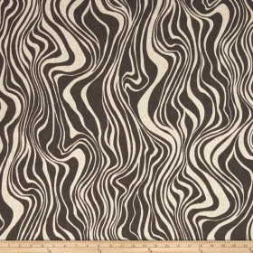 Guzzo Blackout Swavelle Mill Creek Fabric