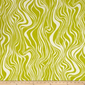 Guzzo Limelight Swavelle Mill Creek Fabric
