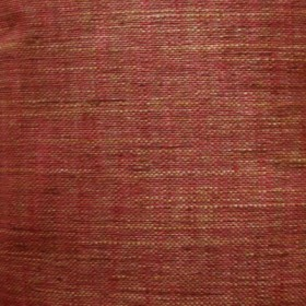 Hale Flame Swavelle Mill Creek Fabric