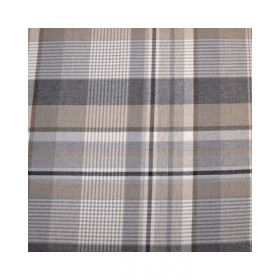 I've Gone Plaid Flannel Swavelle Mill Creek Fabric
