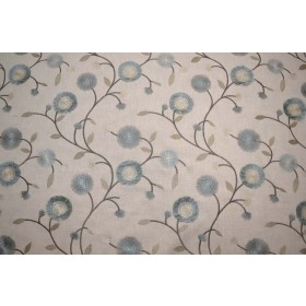 Mable Porcelain Swavelle Mill Creek Fabric