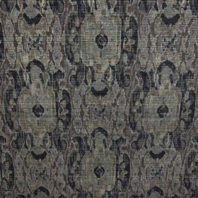 Maja Smoke Swavelle Mill Creek Fabric