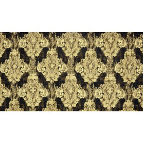 Mercola Black Swavelle Mill Creek Fabric