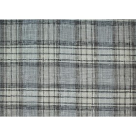 Nuiche Charcoal Swavelle Mill Creek Fabric