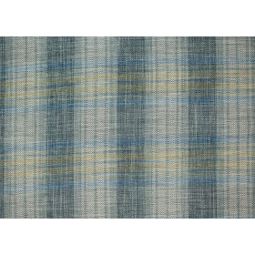 Nuiche Pacific Swavelle Mill Creek Fabric