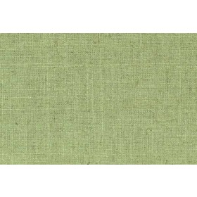 Old Country Linen Aquamarine Swavelle Mill Creek Fabric