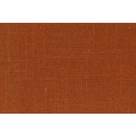 Old Country Linen Cinnamon Swavelle Mill Creek Fabric