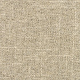 Old Country Linen Flaxen Swavelle Mill Creek Fabric