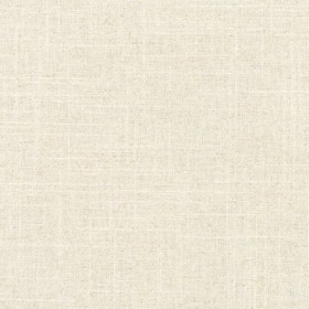 Old Country Linen Rice Swavelle Mill Creek Fabric