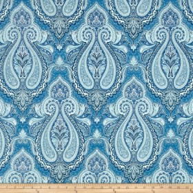 Pelton Heavenly Swavelle Mill Creek Fabric