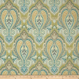 Pelton Sage Brush Swavelle Mill Creek Fabric