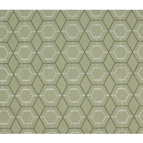 Peregrine Birch Swavelle Mill Creek Fabric