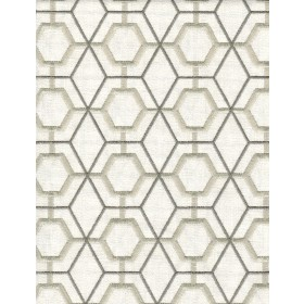 Peregrine Oyster Swavelle Mill Creek Fabric