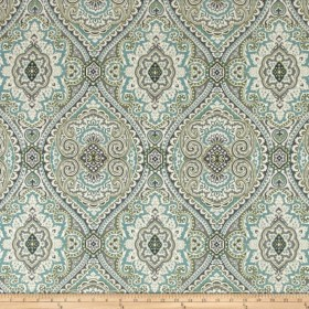 Purana/CL Breeze Swavelle Mill Creek Fabric