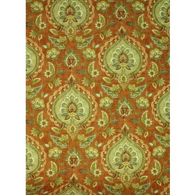 Quintell Canyon Swavelle Mill Creek Fabric