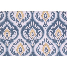 Rubina/Pt Celestial Swavelle Mill Creek Fabric