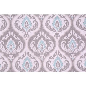 Rubina/Pt Stone Harbor Swavelle Mill Creek Fabric