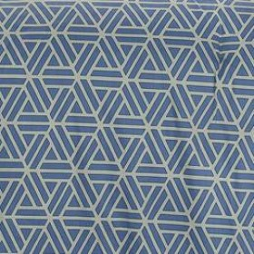 Semmler/TW Caspian Swavelle Mill Creek Fabric