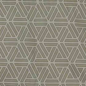 Semmler/TW Quarry Swavelle Mill Creek Fabric