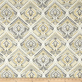 Tombo/TW Barnwood Swavelle Mill Creek Fabric