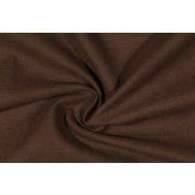Touchstone Hazelnut Swavelle Mill Creek Fabric